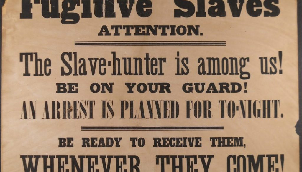 fugitive-slave-act