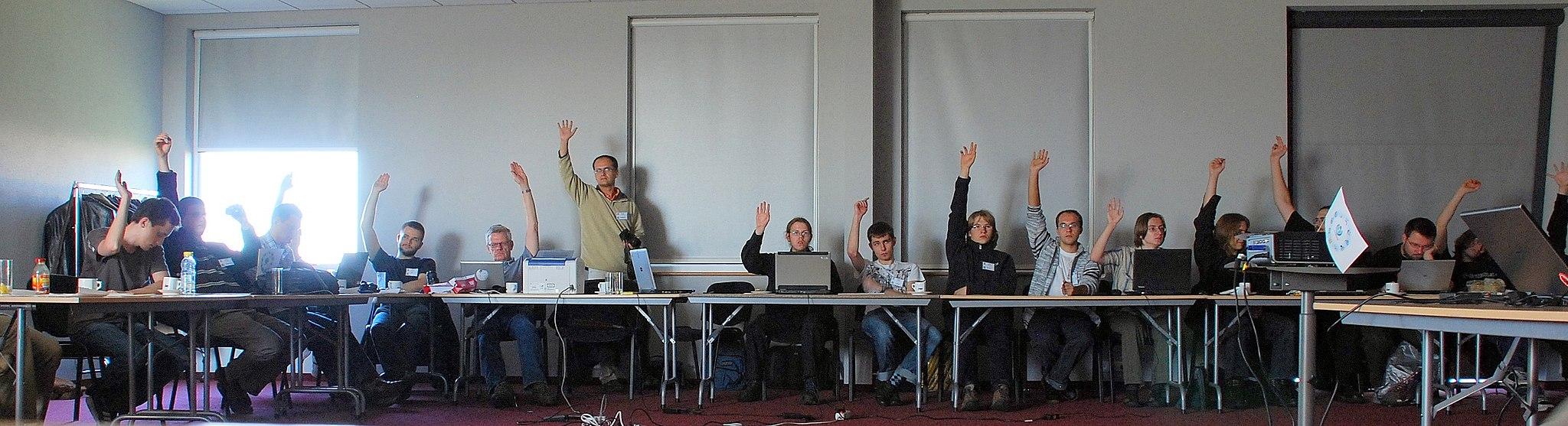 GDJ_2008_unanimous_voting
